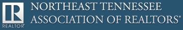 netar-logo2015
