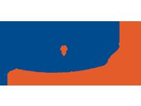 Home-Inspection-Logos-1